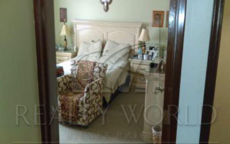 Foto de casa en venta en 130, san carlos, metepec, estado de méxico, 1688986 no 10