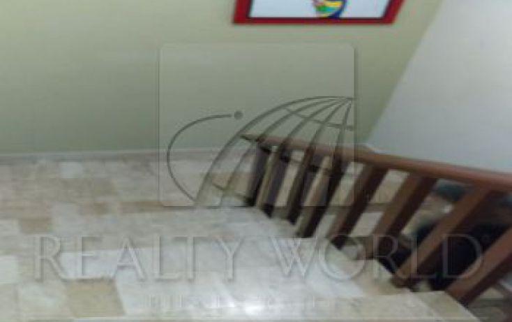 Foto de casa en venta en 130, san carlos, metepec, estado de méxico, 1688986 no 11