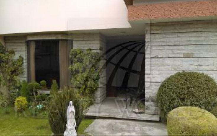 Foto de casa en renta en 130, san carlos, metepec, estado de méxico, 1716092 no 03