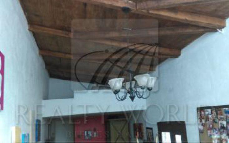 Foto de casa en renta en 130, san carlos, metepec, estado de méxico, 1716092 no 08