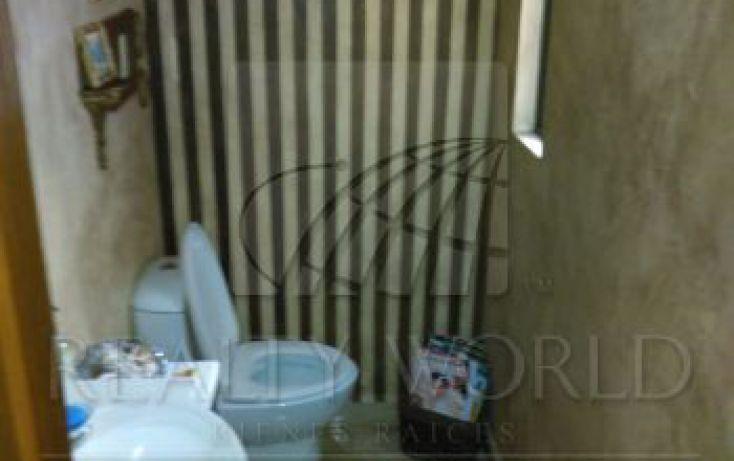 Foto de casa en renta en 130, san carlos, metepec, estado de méxico, 1716092 no 10
