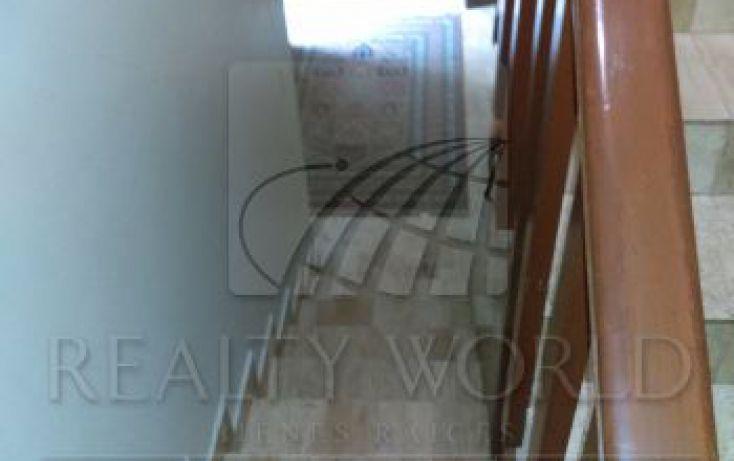 Foto de casa en renta en 130, san carlos, metepec, estado de méxico, 1716092 no 11