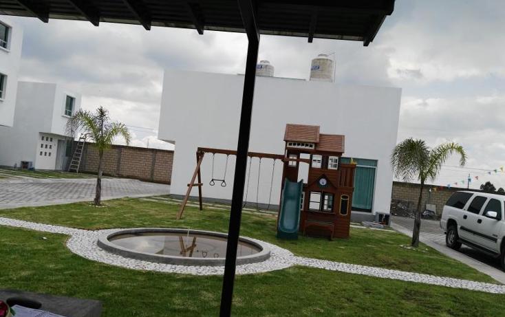 Foto de casa en venta en  130, san lorenzo almecatla, cuautlancingo, puebla, 1198453 No. 02