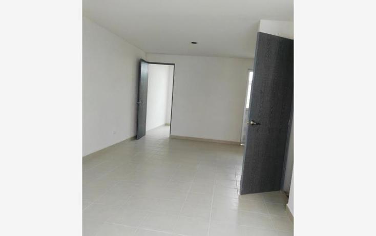 Foto de casa en venta en  130, san lorenzo almecatla, cuautlancingo, puebla, 1198453 No. 04