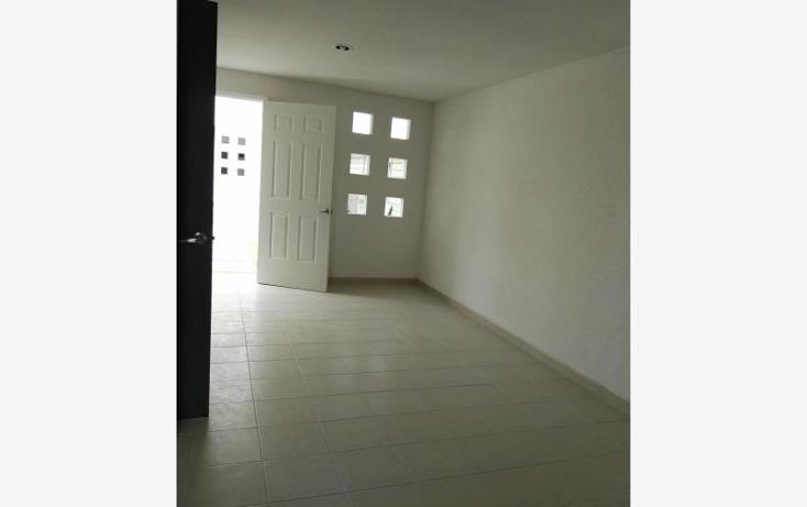 Foto de casa en venta en  130, san lorenzo almecatla, cuautlancingo, puebla, 1198453 No. 05