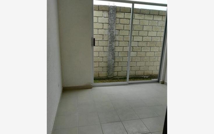 Foto de casa en venta en  130, san lorenzo almecatla, cuautlancingo, puebla, 1198453 No. 06