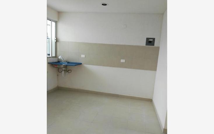 Foto de casa en venta en  130, san lorenzo almecatla, cuautlancingo, puebla, 1198453 No. 07