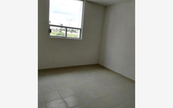 Foto de casa en venta en  130, san lorenzo almecatla, cuautlancingo, puebla, 1198453 No. 10