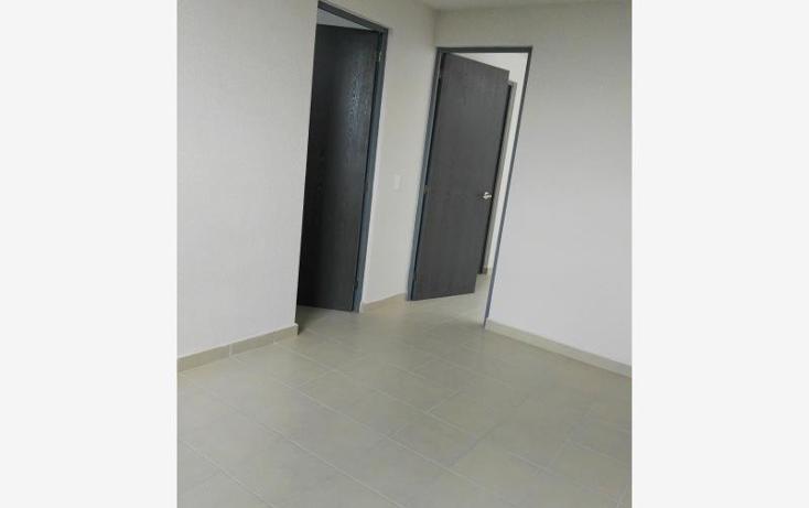 Foto de casa en venta en  130, san lorenzo almecatla, cuautlancingo, puebla, 1198453 No. 11