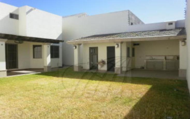 Foto de casa en renta en  130, san patricio, saltillo, coahuila de zaragoza, 2668835 No. 03