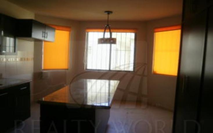 Foto de casa en renta en  130, san patricio, saltillo, coahuila de zaragoza, 2668835 No. 04