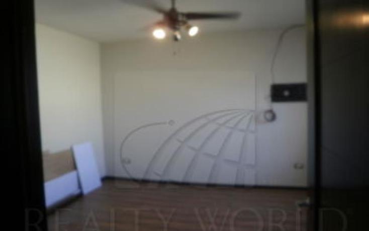 Foto de casa en renta en  130, san patricio, saltillo, coahuila de zaragoza, 2668835 No. 05