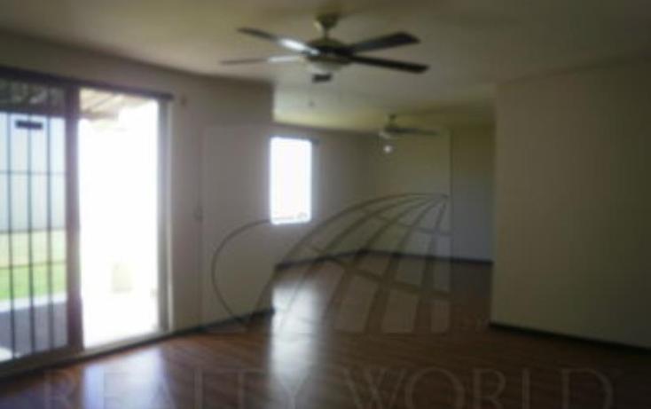 Foto de casa en renta en  130, san patricio, saltillo, coahuila de zaragoza, 2668835 No. 06