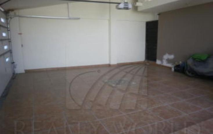 Foto de casa en renta en  130, san patricio, saltillo, coahuila de zaragoza, 2668835 No. 07