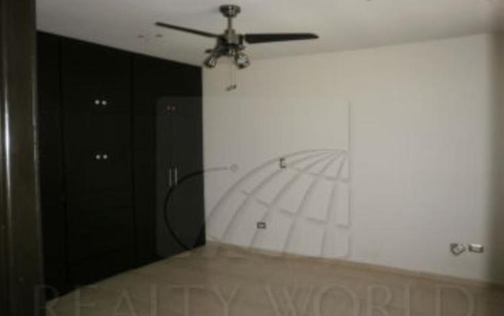 Foto de casa en renta en  130, san patricio, saltillo, coahuila de zaragoza, 2668835 No. 08