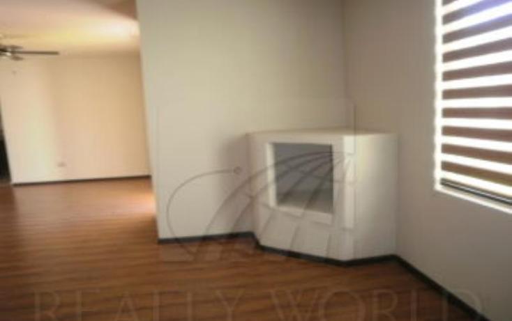 Foto de casa en renta en  130, san patricio, saltillo, coahuila de zaragoza, 2668835 No. 09