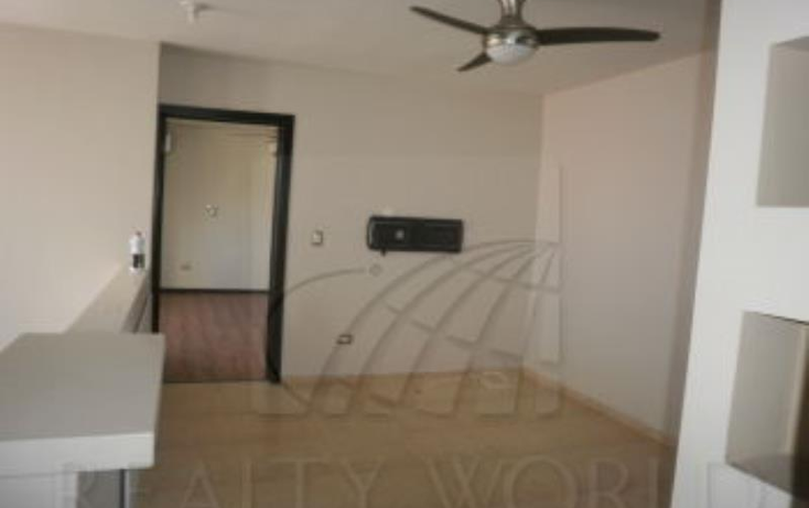 Foto de casa en renta en  130, san patricio, saltillo, coahuila de zaragoza, 2668835 No. 10