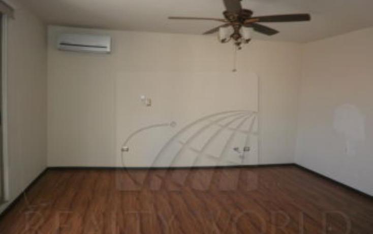 Foto de casa en renta en  130, san patricio, saltillo, coahuila de zaragoza, 2668835 No. 11