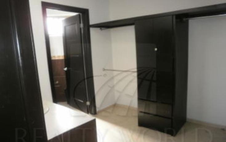 Foto de casa en renta en  130, san patricio, saltillo, coahuila de zaragoza, 2668835 No. 12