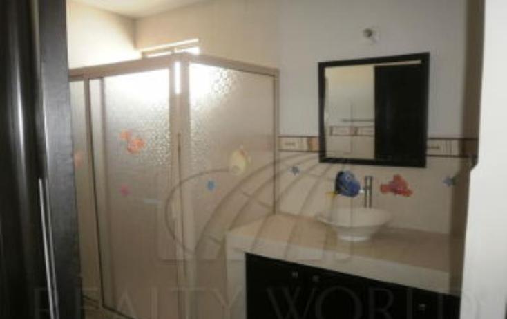 Foto de casa en renta en  130, san patricio, saltillo, coahuila de zaragoza, 2668835 No. 13