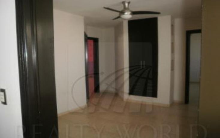 Foto de casa en renta en  130, san patricio, saltillo, coahuila de zaragoza, 2668835 No. 14