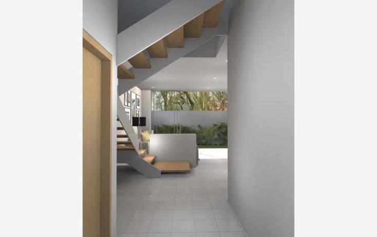 Foto de casa en venta en  130, valle imperial, zapopan, jalisco, 1904760 No. 02