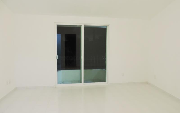 Foto de casa en renta en  130, vista hermosa, cuernavaca, morelos, 720735 No. 08