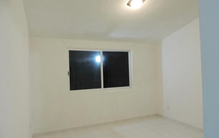Foto de casa en renta en  130, vista hermosa, cuernavaca, morelos, 720735 No. 12