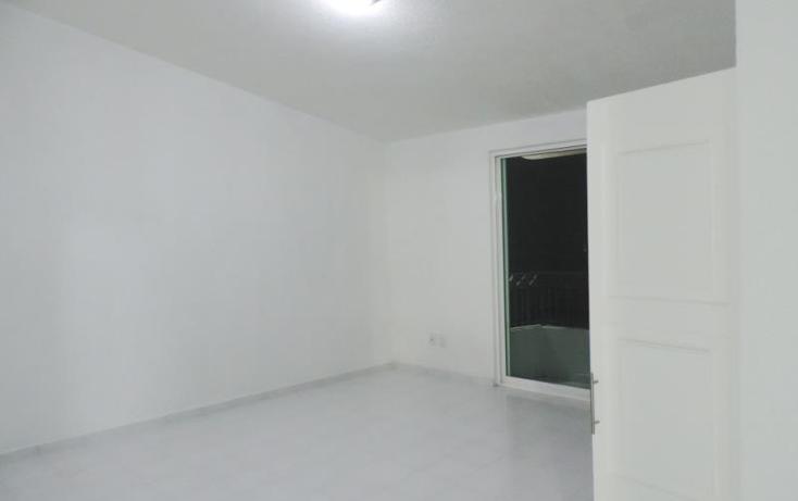 Foto de casa en renta en  130, vista hermosa, cuernavaca, morelos, 720735 No. 14