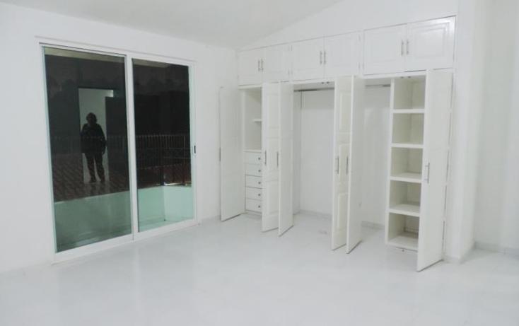 Foto de casa en renta en  130, vista hermosa, cuernavaca, morelos, 720735 No. 15