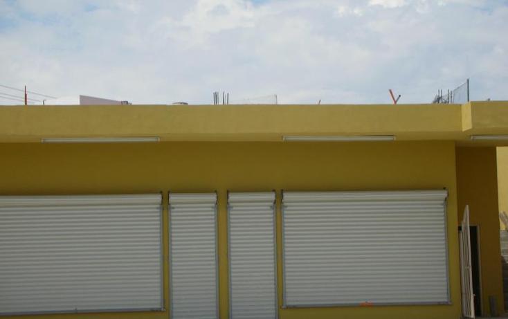 Foto de local en renta en  1300, cumbres, saltillo, coahuila de zaragoza, 481819 No. 03