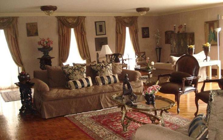 Foto de casa en renta en  1301, longoria, reynosa, tamaulipas, 2038590 No. 04