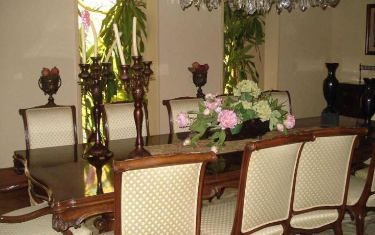 Foto de casa en renta en  1301, longoria, reynosa, tamaulipas, 2038590 No. 06