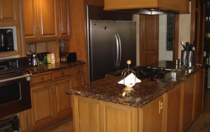 Foto de casa en renta en  1301, longoria, reynosa, tamaulipas, 2038590 No. 07