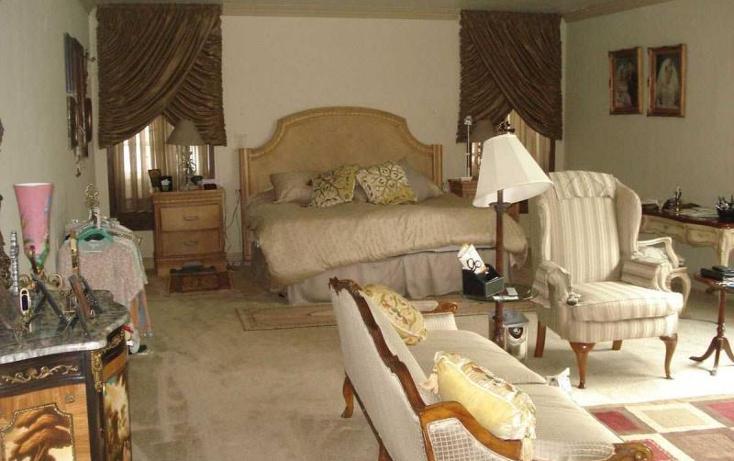 Foto de casa en renta en  1301, longoria, reynosa, tamaulipas, 2038590 No. 09
