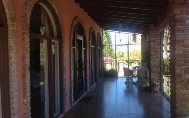 Foto de casa en venta en  130-131, san carlos nuevo guaymas, guaymas, sonora, 1764922 No. 03
