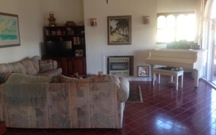 Foto de casa en venta en  130-131, san carlos nuevo guaymas, guaymas, sonora, 1764922 No. 05