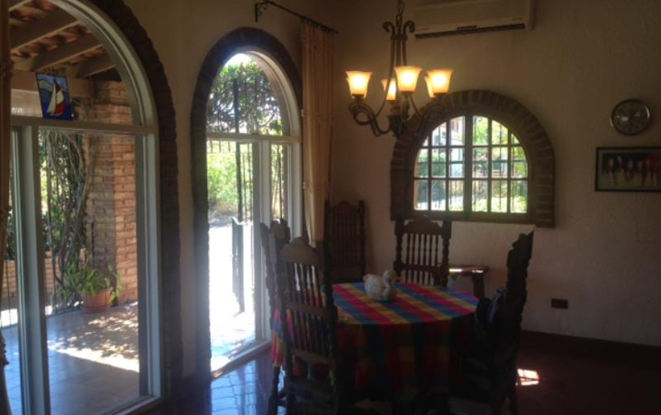 Foto de casa en venta en  130-131, san carlos nuevo guaymas, guaymas, sonora, 1764922 No. 06