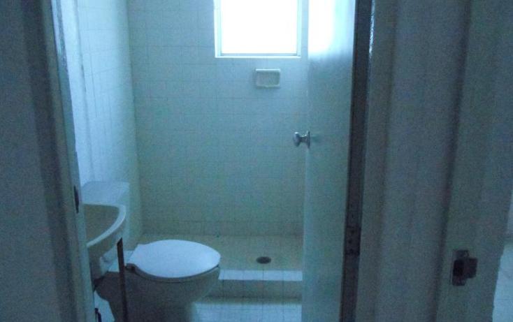 Foto de departamento en venta en  1302, ojocaliente inegi, aguascalientes, aguascalientes, 2691758 No. 04