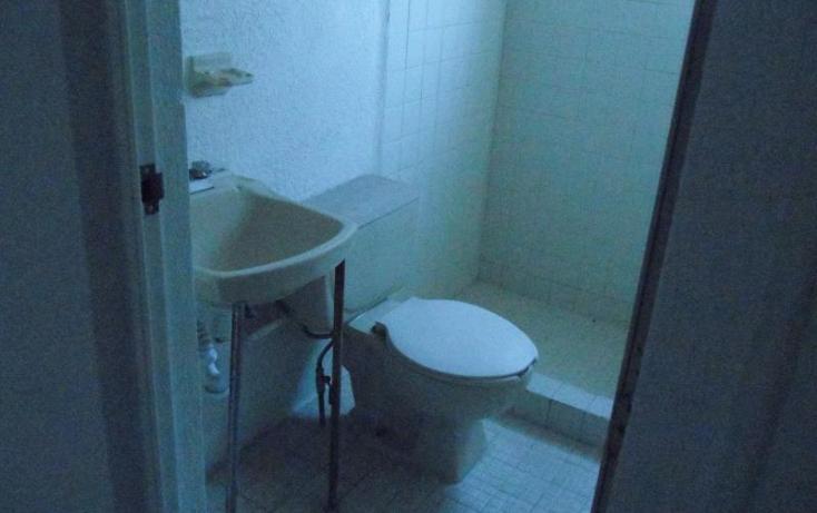 Foto de departamento en venta en  1302, ojocaliente inegi, aguascalientes, aguascalientes, 2691758 No. 05