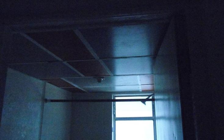 Foto de departamento en venta en  1302, ojocaliente inegi, aguascalientes, aguascalientes, 2691758 No. 06