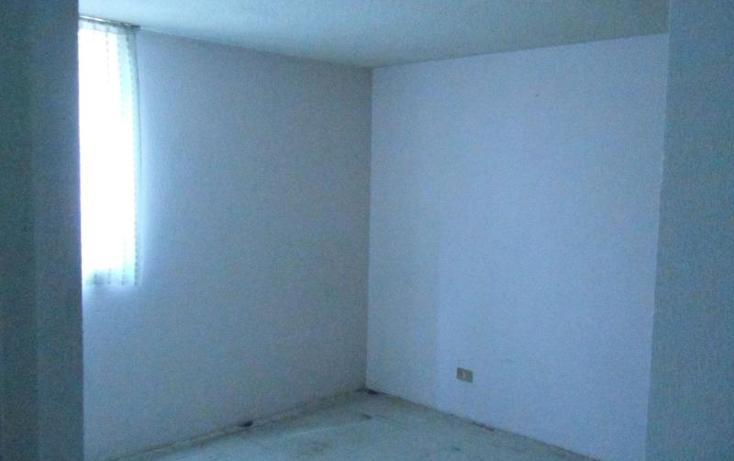 Foto de departamento en venta en  1302, ojocaliente inegi, aguascalientes, aguascalientes, 2691758 No. 07