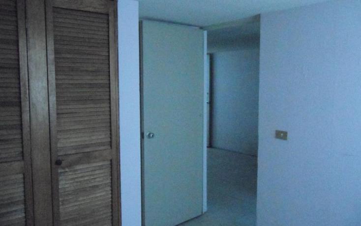 Foto de departamento en venta en  1302, ojocaliente inegi, aguascalientes, aguascalientes, 2691758 No. 09