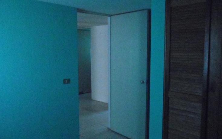 Foto de departamento en venta en  1302, ojocaliente inegi, aguascalientes, aguascalientes, 2691758 No. 12