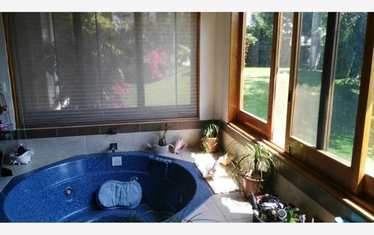 Foto de casa en venta en  1302, vista hermosa, cuernavaca, morelos, 2007008 No. 04