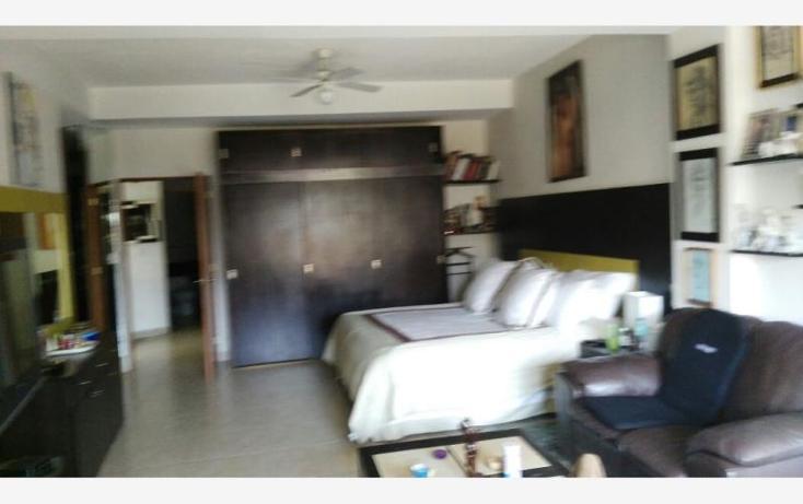 Foto de casa en venta en  1302, vista hermosa, cuernavaca, morelos, 2007008 No. 06