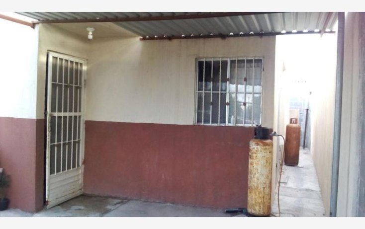 Foto de casa en venta en  1303, desarrollo integral itavu, reynosa, tamaulipas, 1823192 No. 06