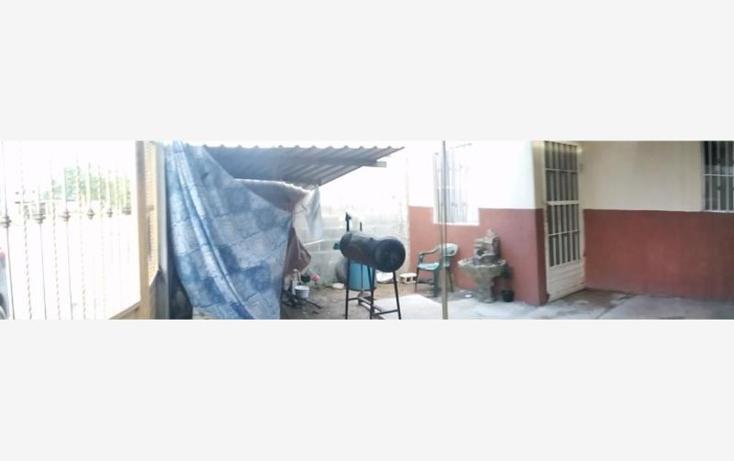 Foto de casa en venta en  1303, desarrollo integral itavu, reynosa, tamaulipas, 1823192 No. 10