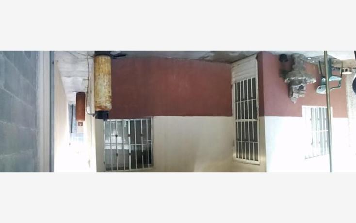 Foto de casa en venta en  1303, desarrollo integral itavu, reynosa, tamaulipas, 1823192 No. 11