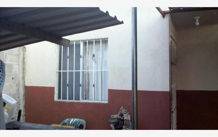 Foto de casa en venta en  1303, desarrollo integral itavu, reynosa, tamaulipas, 1823192 No. 17